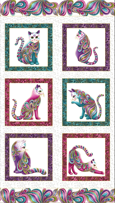 slide /fotky71305/slider/ARTIST-CATS-WHITE-panel.png